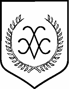Coat of arms van Dorth - Arnhem